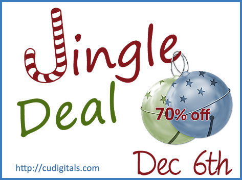 Jingle Deal