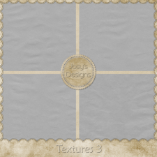 Textured Overlays 3 by Josy