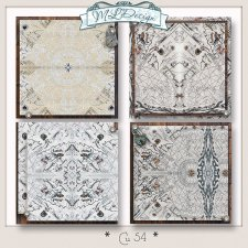 CU set 54 Papers by MLDesigns