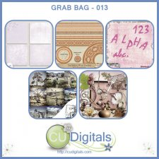 CU Scrap Grab Bag 013