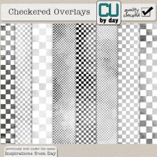 Checked Overlays