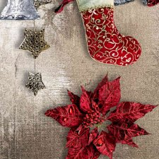 Vol. 828 - christmas - by Doudou's Design