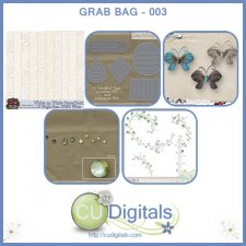 CU Scrap Grab Bag 003