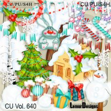 CU Vol 640 Winter