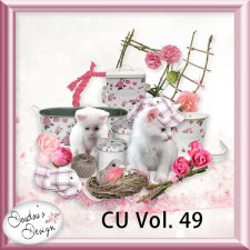 Vol. 49 Elements by Doudou Design