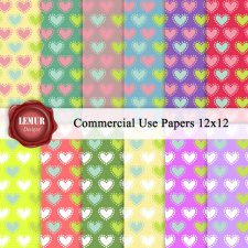 CU Papers Pack 2