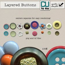 Layered Buttons