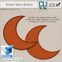 Inner Line Action