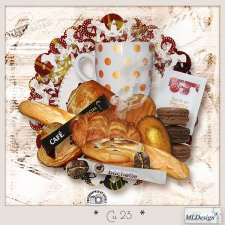 CU set 23 Breakfast by MLDesigns