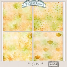 Cu set 131 Valentine Papers _ EXCLUSIVE _ by MLDesign