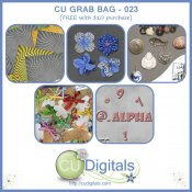 CU Scrap Grab Bag 023