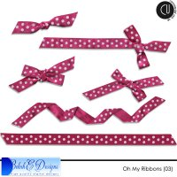 Oh My Ribbons (03)