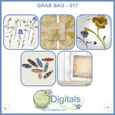 CU Scrap Grab Bag 017