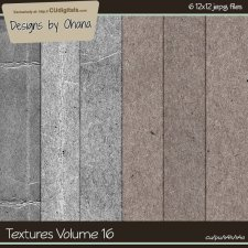 Paper Textures Bundle 3 - EXCLUSIVE Designs by Ohana