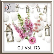 Vol. 173 Elements by Doudou Design