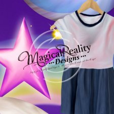 Magical Mix - CU Vol 36 by MagicalReality Designs