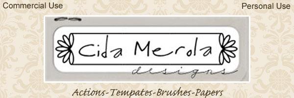 Cida Merola