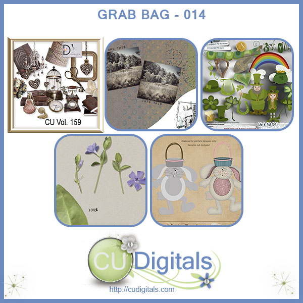 CU Scrap Grab Bag 014