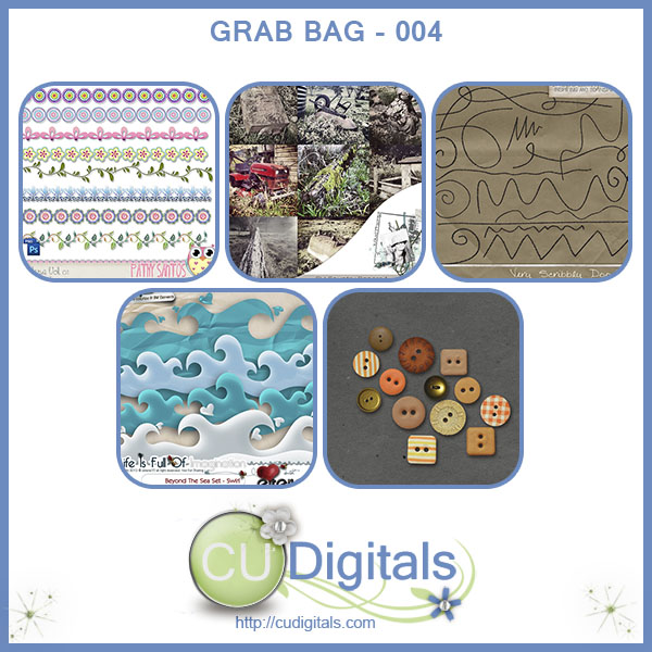 CU Scrap Grab Bag 004
