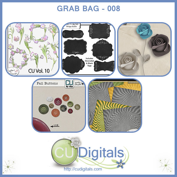 CU Scrap Grab Bag 008