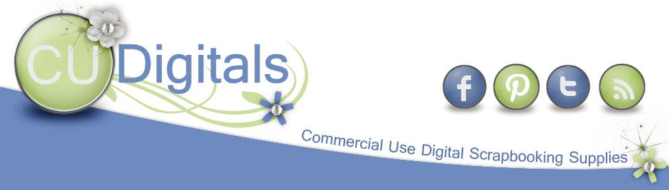 CU Digitals